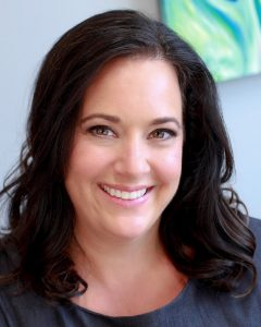 Elizabeth Neyens